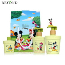 BEYOND Kids Eco House Set [Disney Edition],BEYOND